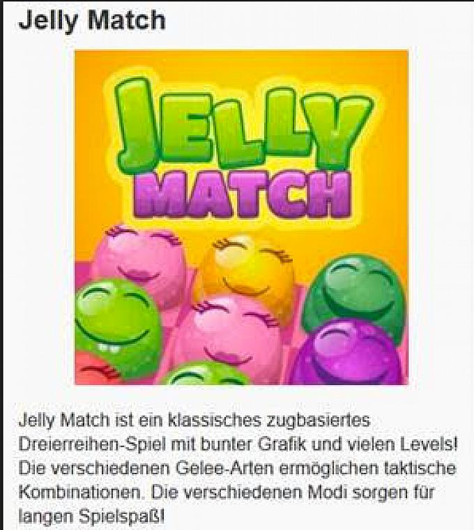 Match com affiliate