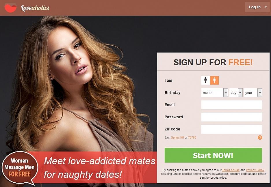 Free videos of bisexual cuckold husband