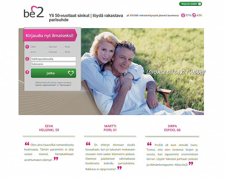 be2 dating site login Affiliaxe - the leading global affiliate network get access to be2 belgium [new tracking link] [be] affiliate program monetize your traffic with affiliaxe start now.