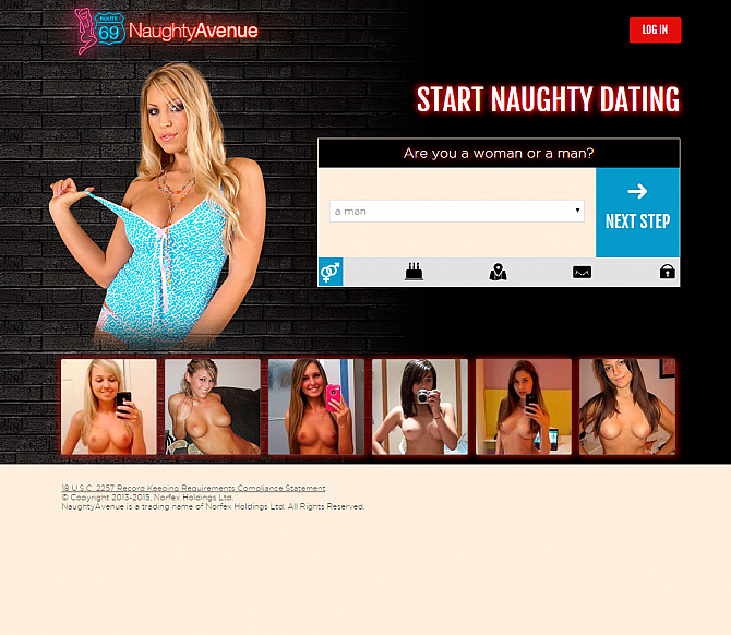 wap dating uk Be fashionable and sign up on this dating site get free simple match system and it will help to find someone who you like yahoo dating uk .